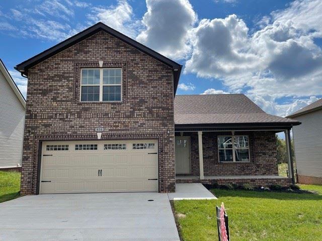 39 Charleston Oaks, Clarksville, TN 37042 - MLS#: 2250501
