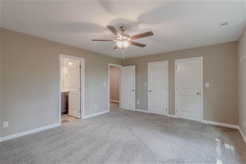 Tiny photo for 135 Country Lane Unit 703, Clarksville, TN 37043 (MLS # 2176503)