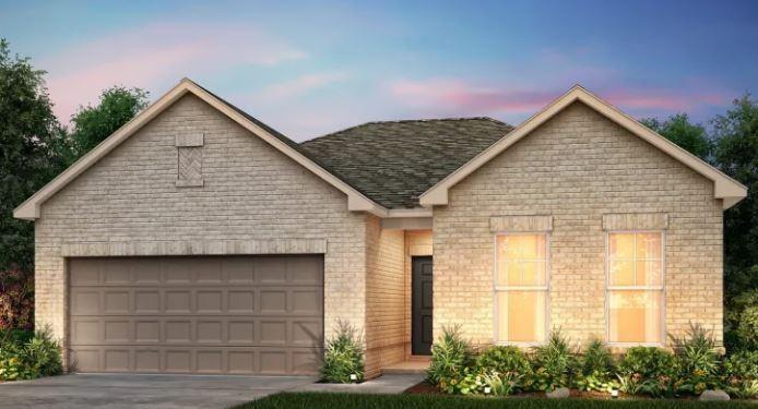 2021 Sercy Drive, Spring Hill, TN 37174 - MLS#: 2216503