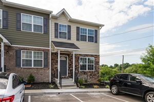Photo of 2020 Pinecrest Dr, Nashville, TN 37211 (MLS # 2061504)