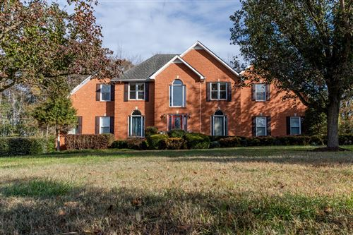 Photo of 75 CATHERINES CT, Winchester, TN 37398 (MLS # 2106504)