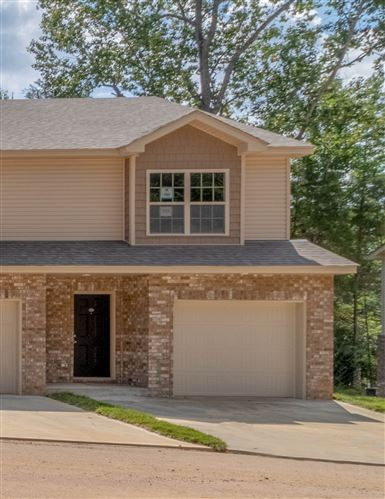 Photo of 135 Country Lane Unit 904, Clarksville, TN 37043 (MLS # 2176504)