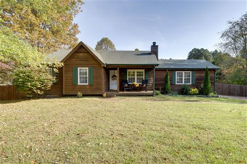 Photo of 135 Redbud Dr, Dickson, TN 37055 (MLS # 2200504)