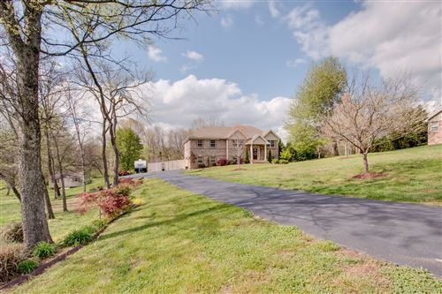 Photo of 541 Katelyn Dr S, Spring Hill, TN 37174 (MLS # 2241504)
