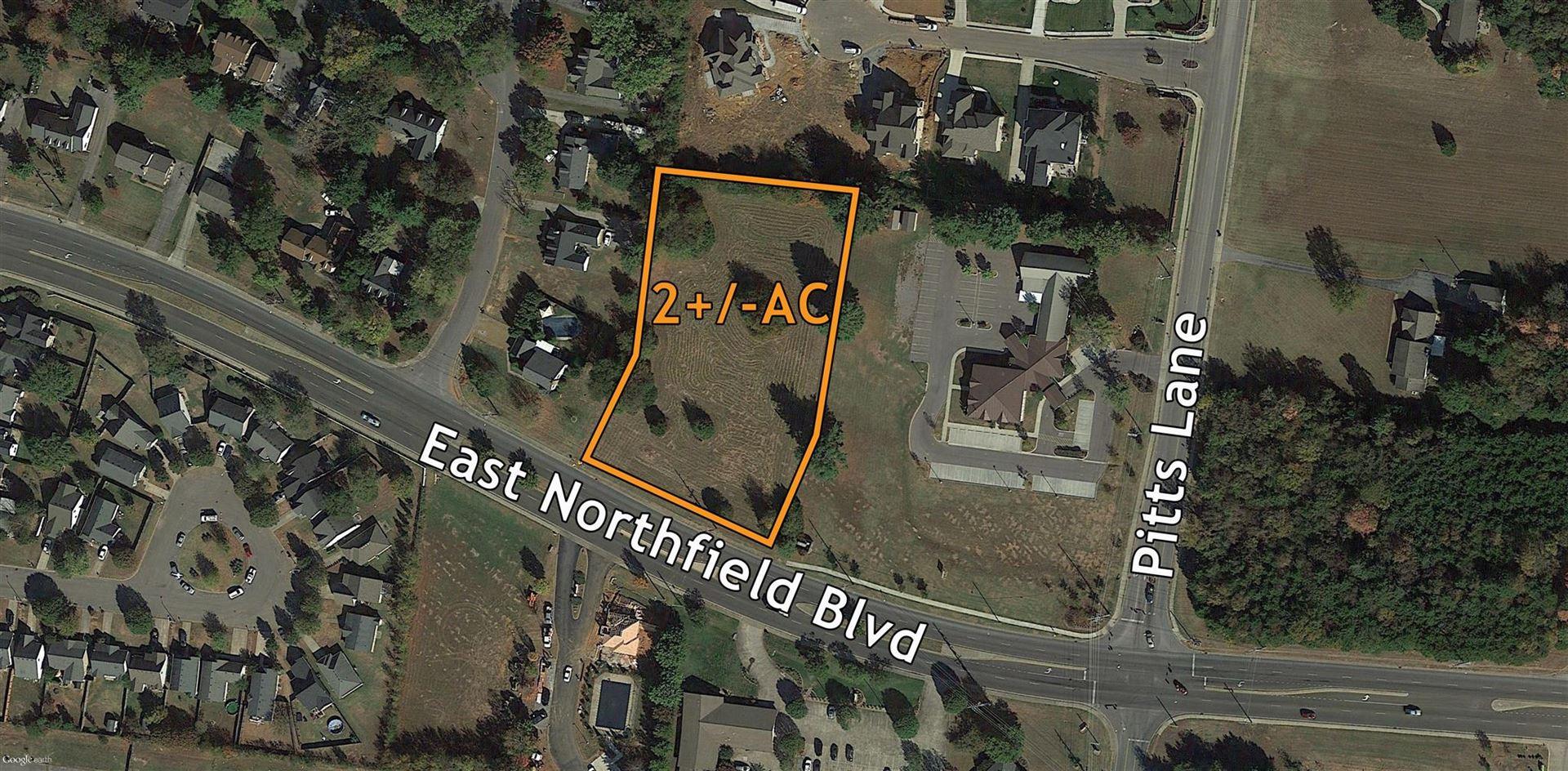 Photo of 1723 East Northfield, Murfreesboro, TN 37130 (MLS # 1789504)