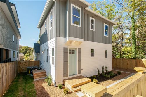 Photo of 816 Powers Ave, Nashville, TN 37206 (MLS # 2094505)