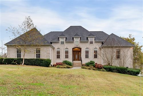 Photo of 3219 Lakeshore Dr, Old Hickory, TN 37138 (MLS # 2211505)