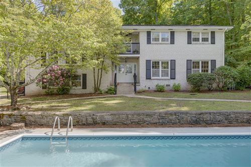 Photo of 209 Bobby Dr, Franklin, TN 37069 (MLS # 2253506)