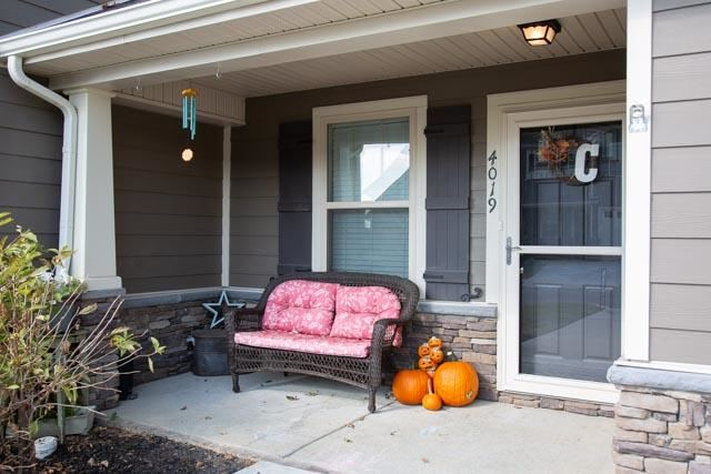 Photo of 4019 Commons Dr, Spring Hill, TN 37174 (MLS # 2091506)