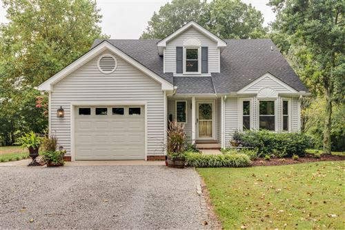 Photo of 2721 Owl Hollow Rd, Franklin, TN 37064 (MLS # 2069507)