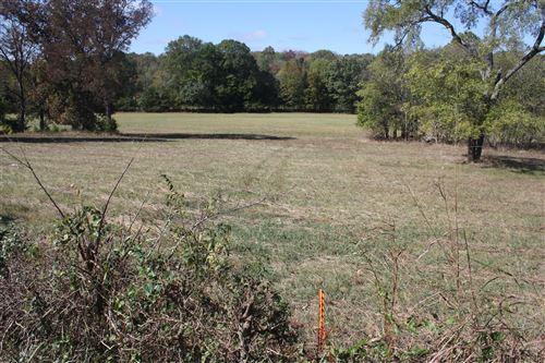 Photo of 0 Cross Keys Rd Tract 2, College Grove, TN 37046 (MLS # 2091507)