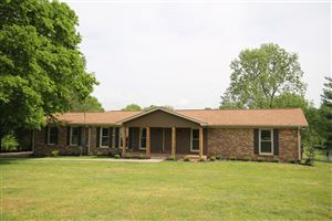 Photo of 1246 Imperial Dr, Columbia, TN 38401 (MLS # 2063508)