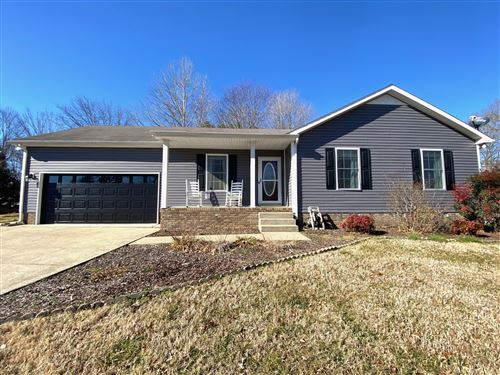 Photo of 721 Ashwood Dr, Clarksville, TN 37043 (MLS # 2222508)