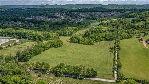Photo of 0 Old Smyrna Rd, Brentwood, TN 37027 (MLS # 2256508)
