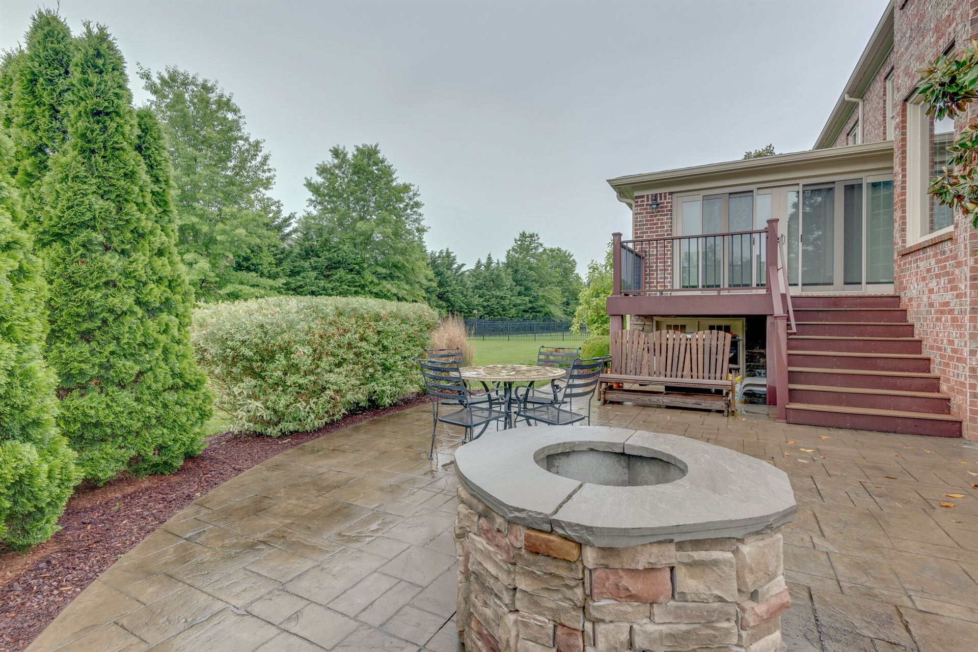 Photo of 9513 Wexcroft Dr, Brentwood, TN 37027 (MLS # 2152508)