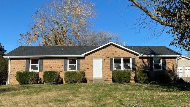 107 Dave Dr, Clarksville, TN 37042 - MLS#: 2211508