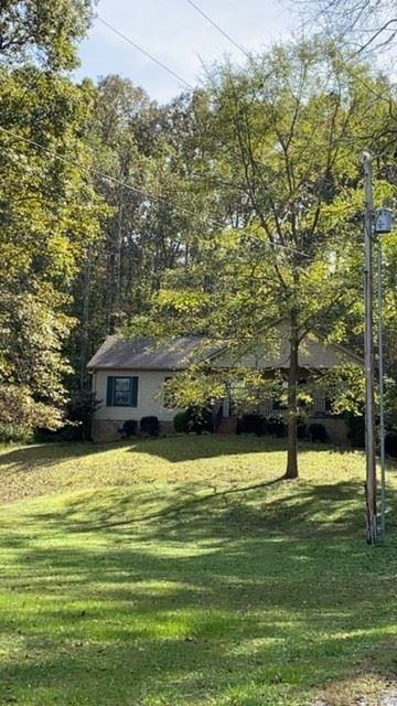 7797 Horn Tavern Rd, Fairview, TN 37062 - MLS#: 2301508