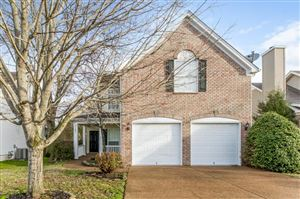 Photo of 3163 Langley Dr, Franklin, TN 37064 (MLS # 2039509)