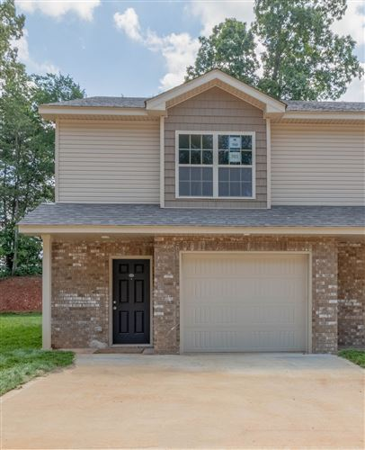 Photo of 135 Country Lane Unit 901, Clarksville, TN 37043 (MLS # 2176509)