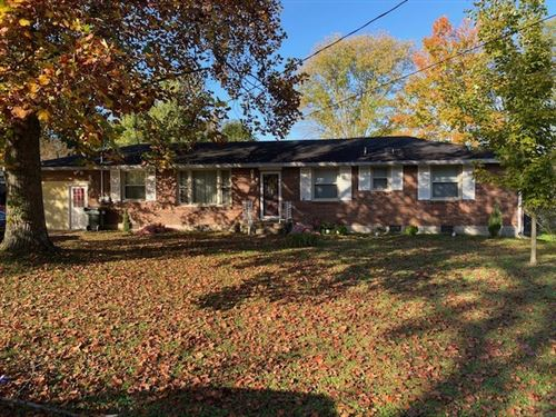 Photo of 7013 Bonnalake Dr, Hermitage, TN 37076 (MLS # 2200509)