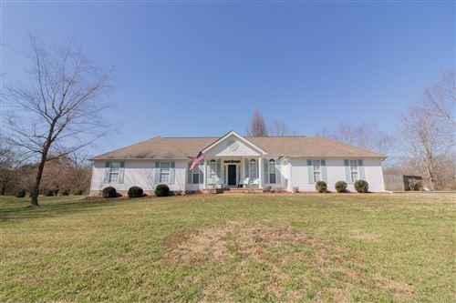 Photo of 2109 Sue Ln, Spring Hill, TN 37174 (MLS # 2233509)