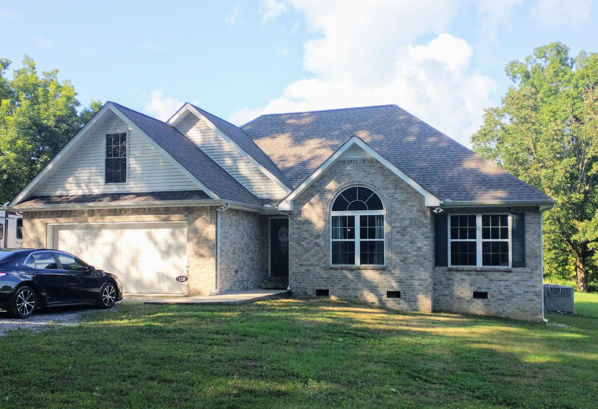 1130 Perry Rd, Manchester, TN 37355 - MLS#: 2287509