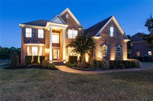 Photo of 6018 Stags Leap Way, Franklin, TN 37064 (MLS # 2085510)