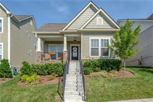 Photo of 508 Pleasant St, Nolensville, TN 37135 (MLS # 2090510)