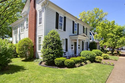 Photo of 210 5th Ave S #3, Franklin, TN 37064 (MLS # 2227510)