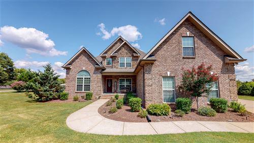 Photo of 3994 Leanna Rd, Murfreesboro, TN 37129 (MLS # 2291510)