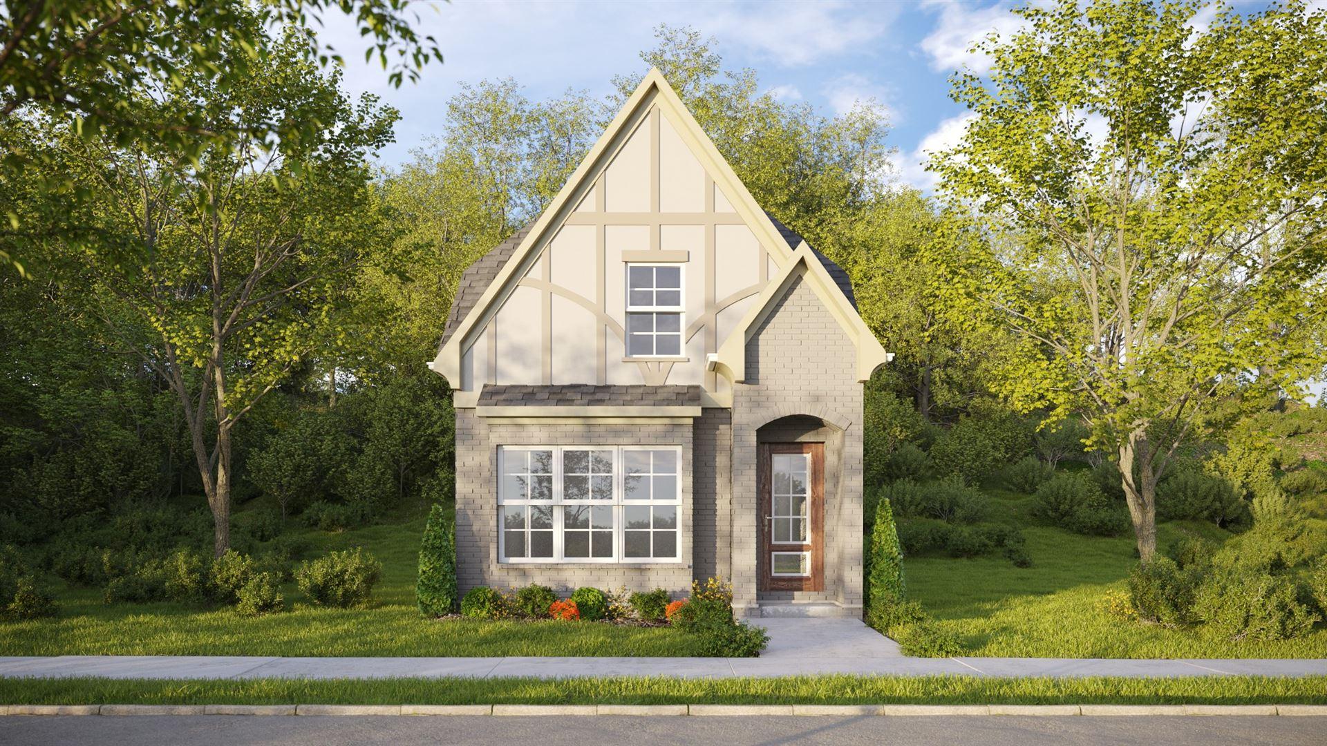 6 Oasis Drive, Nolensville, TN 37086 - MLS#: 2237510