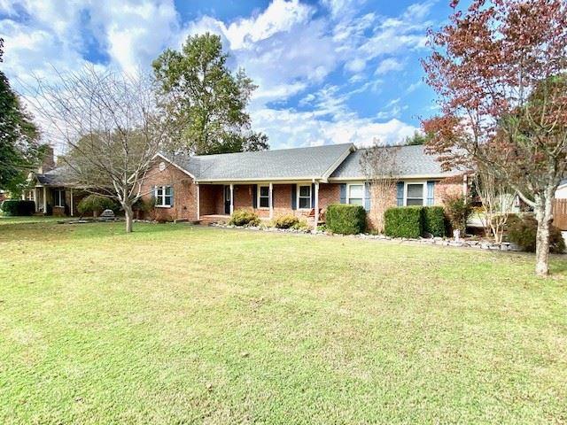 518 Winthorne Ct, Murfreesboro, TN 37129 - MLS#: 2302510