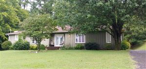 Photo of 232 Cross Timbers Dr, Nashville, TN 37221 (MLS # 2074511)