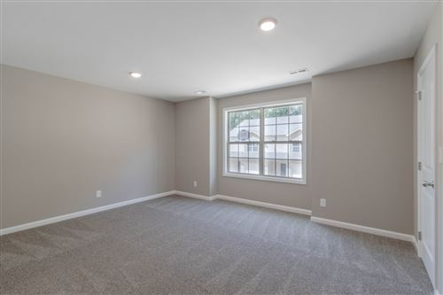 Tiny photo for 135 Country Lane Unit 704, Clarksville, TN 37043 (MLS # 2176511)