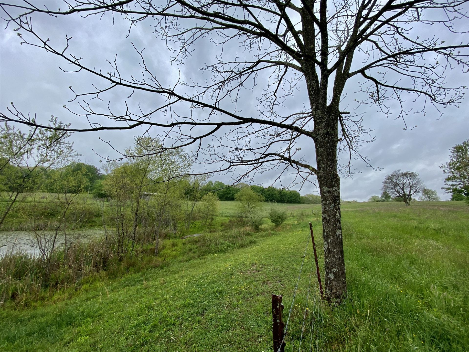 Photo of 0 Greentown Rd, Tracy City, TN 37387 (MLS # 2252511)