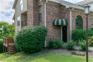 Photo of 5918 Stone Brook Dr, Brentwood, TN 37027 (MLS # 2086512)
