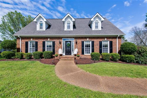 Photo of 120 Gosling Dr, Franklin, TN 37064 (MLS # 2134512)