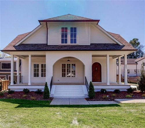 Photo of 221 Everbright Ave, Franklin, TN 37064 (MLS # 2165512)