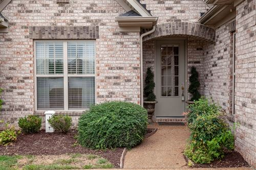 Photo of 100 Quartering, Hendersonville, TN 37075 (MLS # 2176512)