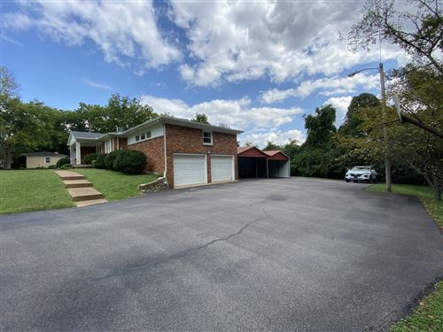 Photo of 4424 Prescott Rd, Nashville, TN 37204 (MLS # 2190512)