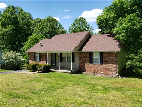 Photo of 514 Skyview Dr, Ashland City, TN 37015 (MLS # 2253512)