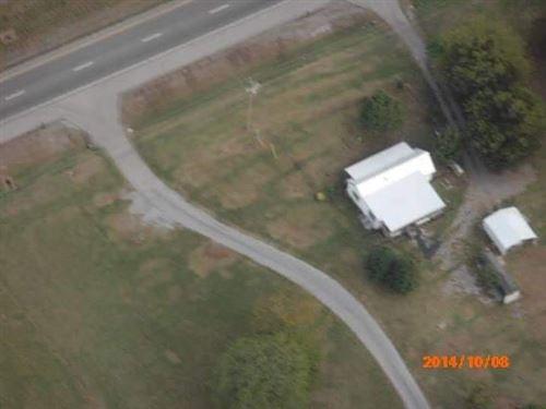 Photo of 3698 Shelbyville Hwy, Murfreesboro, TN 37127 (MLS # 2264512)