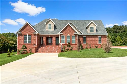 Photo of 1106 Bible Crossing Rd, Winchester, TN 37398 (MLS # 2277512)