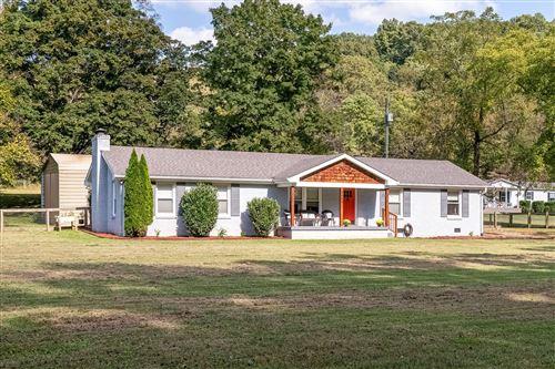 Photo of 2459 Baker Rd, Goodlettsville, TN 37072 (MLS # 2294512)