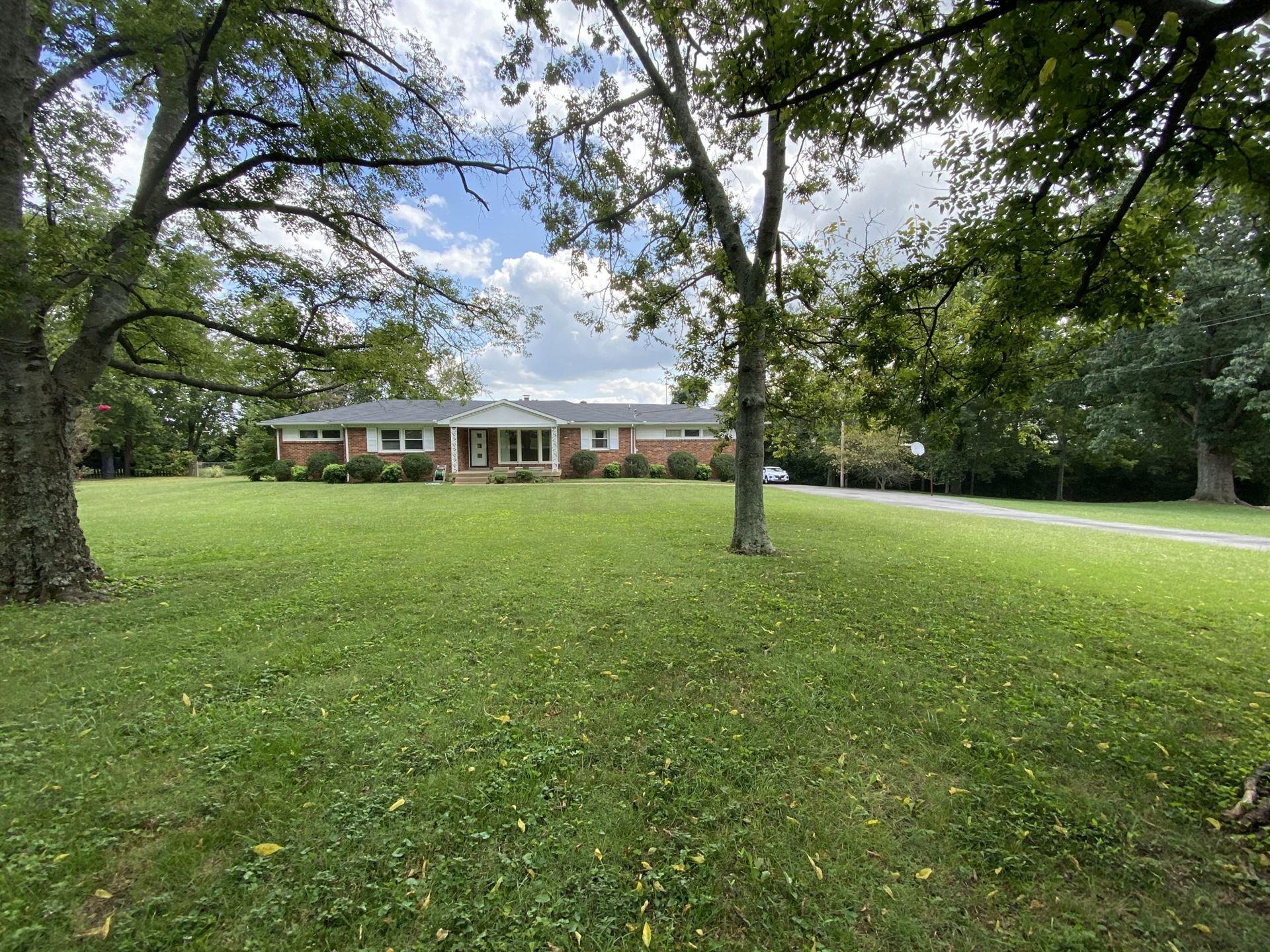 Photo of 4424 Prescott Rd, Nashville, TN 37204 (MLS # 2190512)