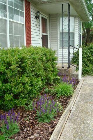 3087 Casa Dr, Nashville, TN 37214 - MLS#: 2208512