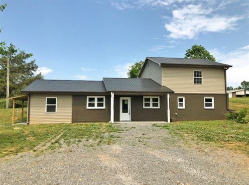 Photo of 528 Bessie Gribble Rd, Smithville, TN 37166 (MLS # 2257513)