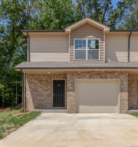 Photo of 135 Country Lane Unit 701, Clarksville, TN 37043 (MLS # 2176514)