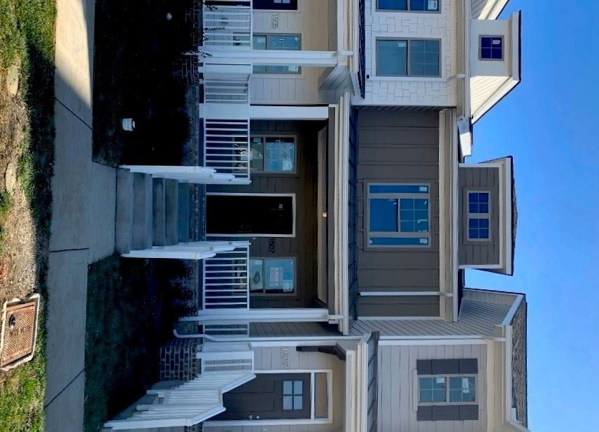 1507 White Tip Lane, Lot 26, Antioch, TN 37013 - MLS#: 2200514