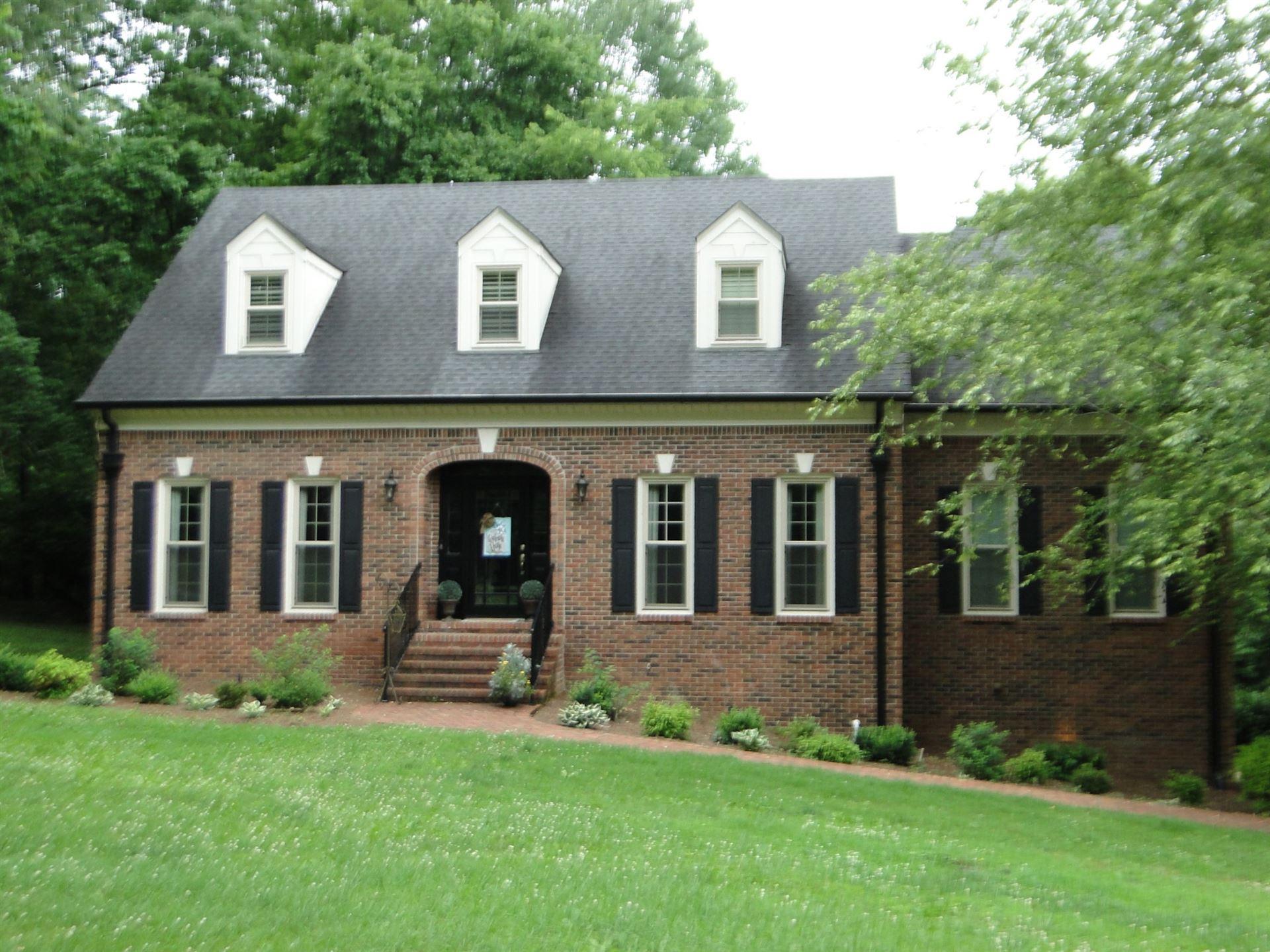 1508 Windermere Drive, Columbia, TN 38401 - MLS#: 2274514